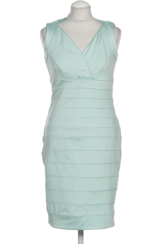 Orsay Damen Kleid INT S Second Hand kaufen | ubup