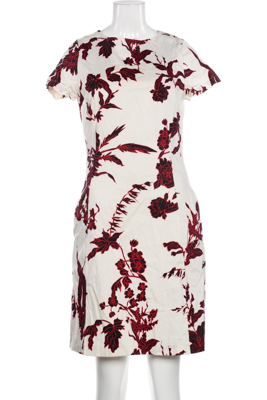Orsay Damen Kleid EUR 11 Second Hand kaufen  ubup