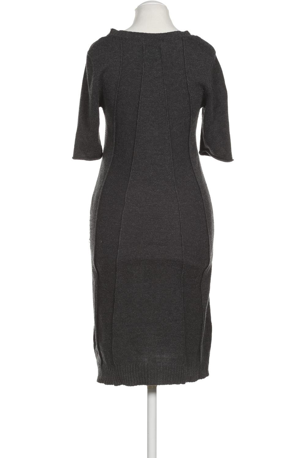 Orsay Damen Kleid INT S Second Hand kaufen   ubup