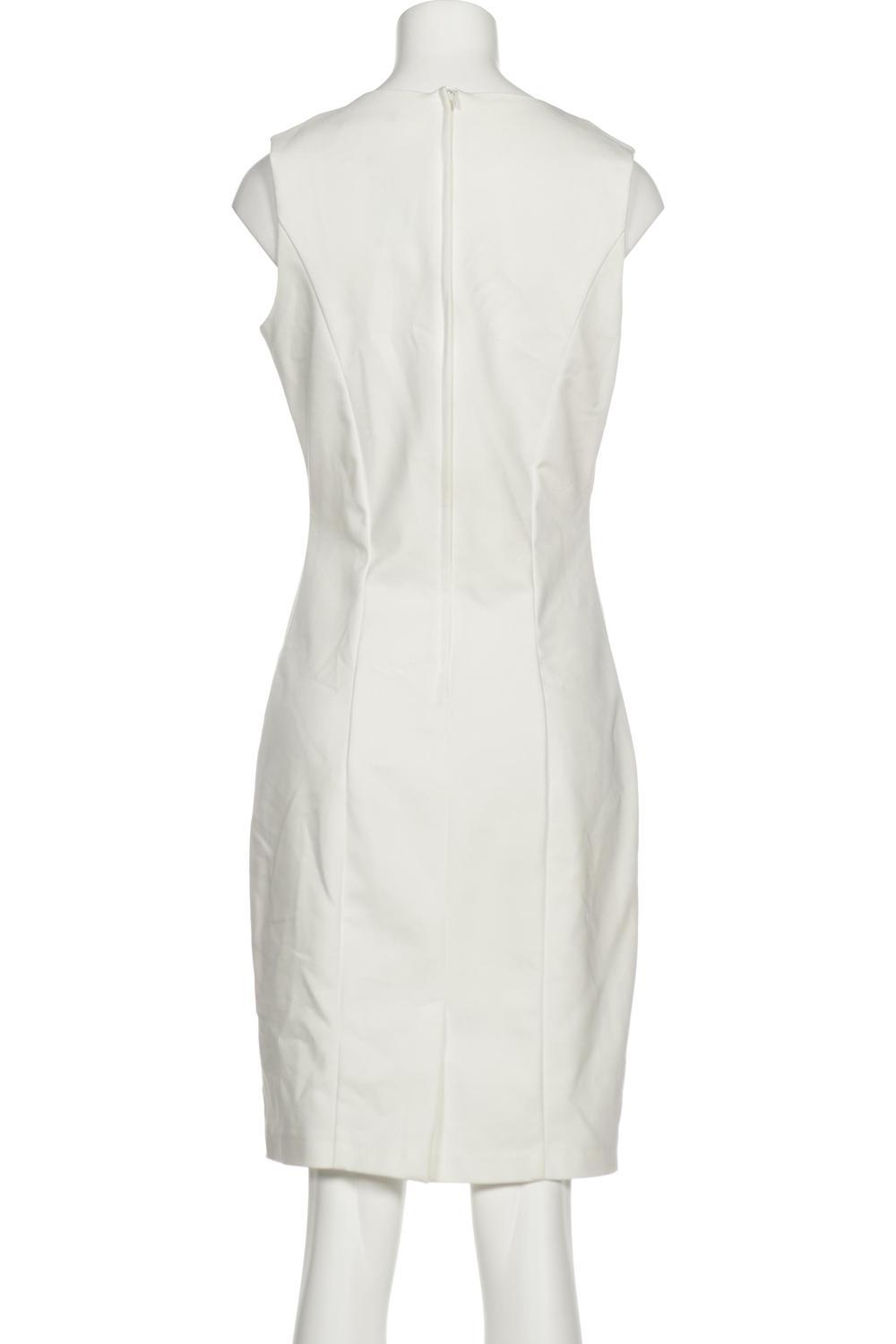 Orsay Damen Kleid DE 36 Second Hand kaufen | ubup