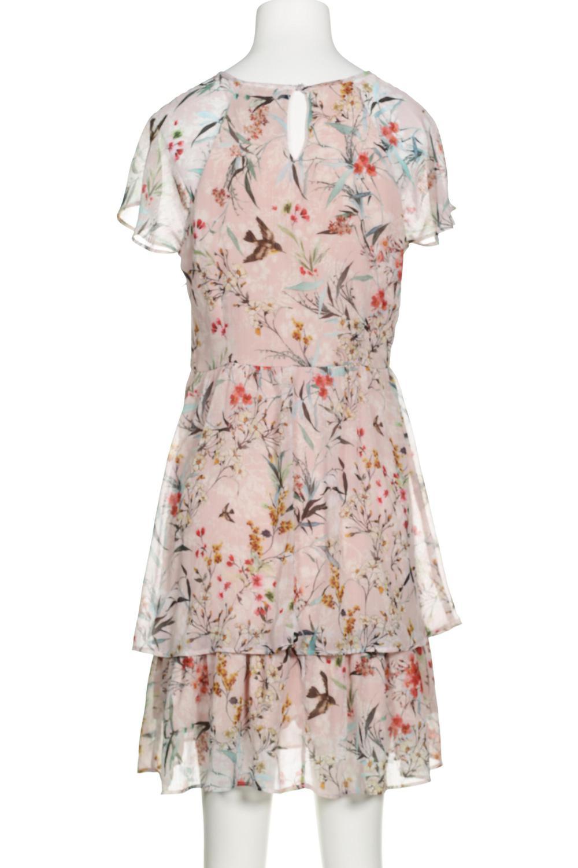 Orsay Damen Kleid EUR 38 Second Hand kaufen | ubup