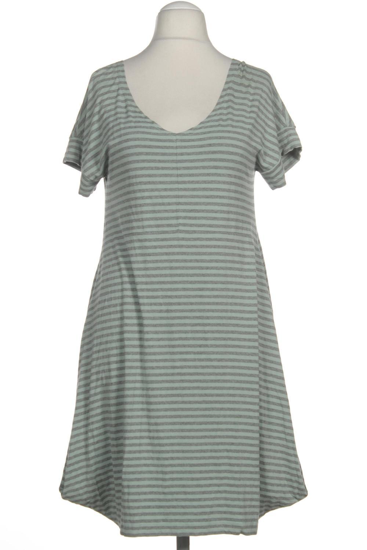 details zu oska kleid damen dress damenkleid gr. s kein etikett türkis  #0f9719f
