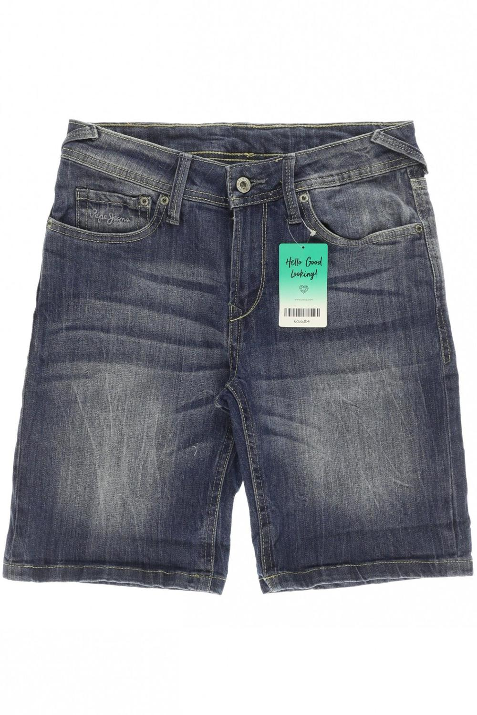 245240104e2e ubup | Pepe Jeans Damen Shorts INCH 27 Second Hand kaufen