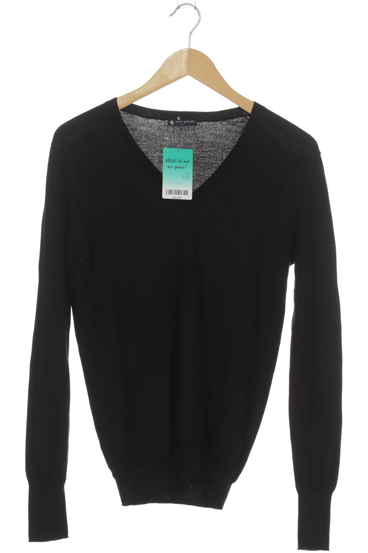 dettagli su petit bateau pullover da donna hoodie felpa taglia l cotone,  lana #c78be97- mostra il titolo originale