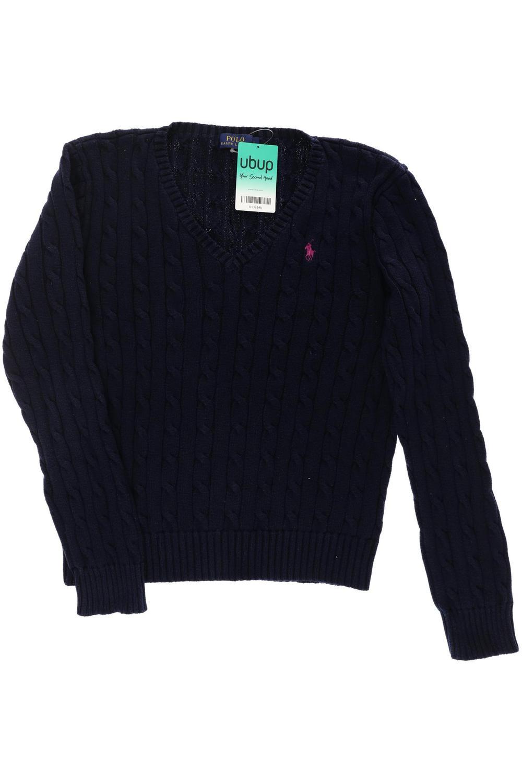 competitive price f1f18 9cb55 Polo Ralph Lauren Pullover Damen Hoodie Sweatshirt Gr. INT L ...