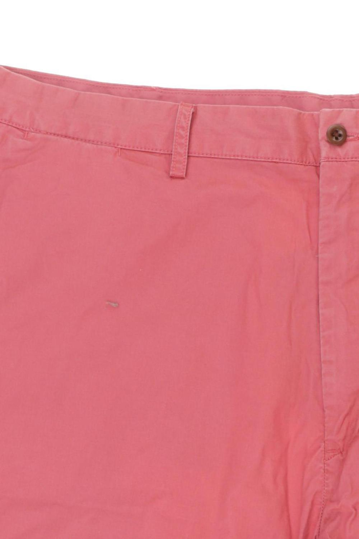Polo Ralph Lauren Herren Shorts DE 46 Second Hand kaufen Kjzgw