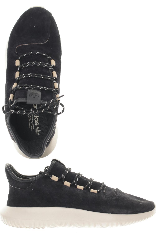 Prada Herren Sneakers UK 7 Second Hand kaufen | ubup
