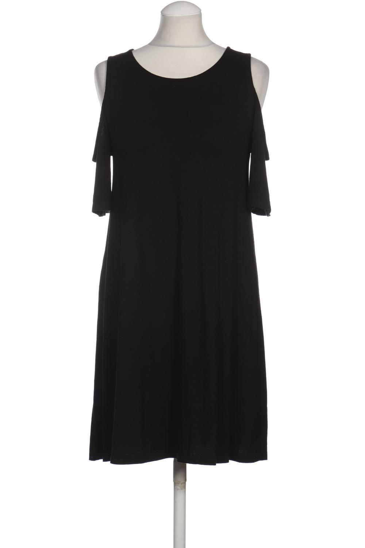 details zu pull & bear kleid damen dress damenkleid gr. s elasthan, viskose  sch #d300592