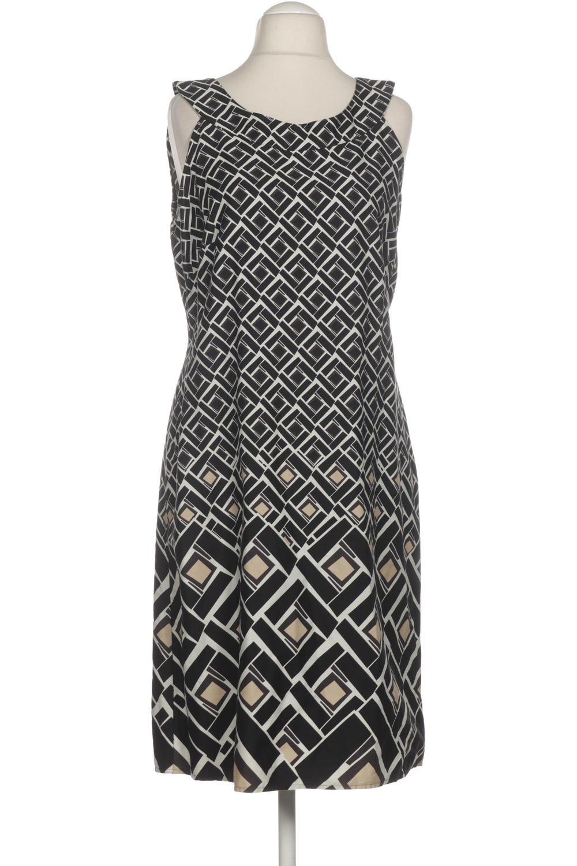 Qiero Damen Kleid Int M Second Hand Kaufen Ubup