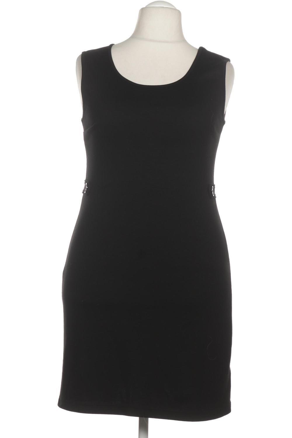 Qiero Damen Kleid De 40 Second Hand Kaufen Ubup