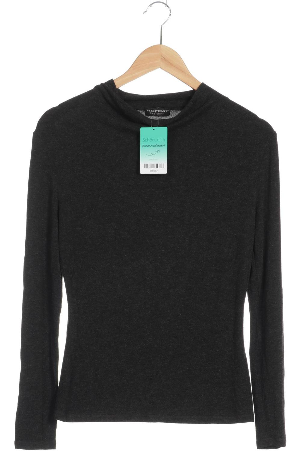asos Damen Sweatshirt INT S Second Hand kaufen | ubup