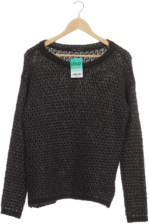 WE ARE REPLAY Pullover Damen Hoodie Sweatshirt Gr. S Mohair