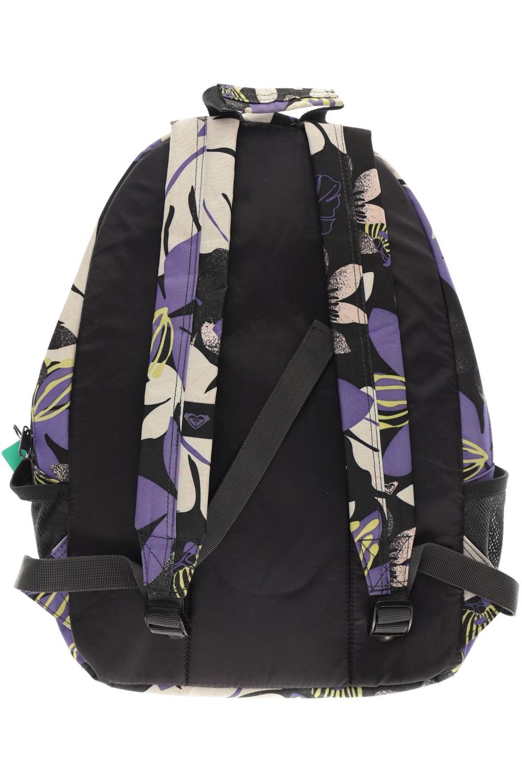 JACK WOLFSKIN RUCKSACK Damen Backpack Tasche Baumwolle lila