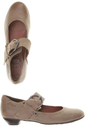UGG Australia Damen Ballerinas DE 38 Second Hand kaufen   ubup