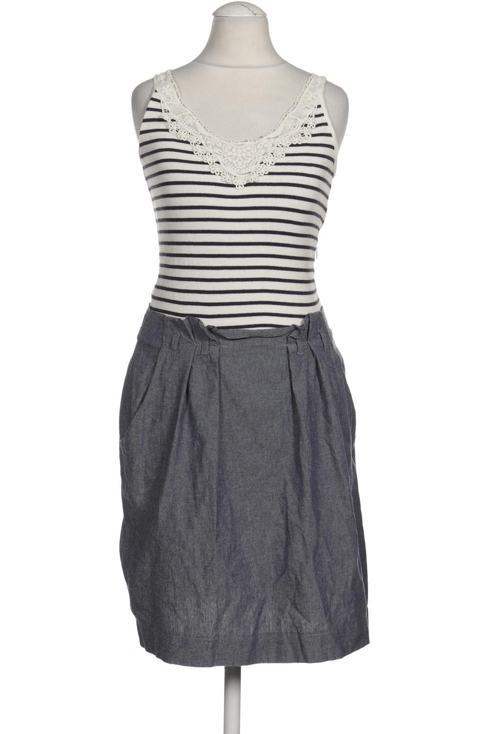 s.Oliver Damen Kleid DE 34 Second Hand kaufen | ubup