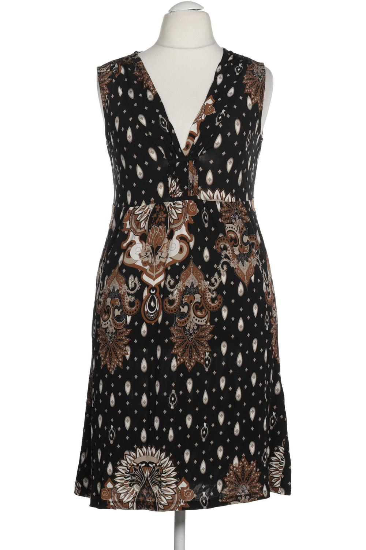 s.Oliver Kleid Damen Dress Damenkleid Gr. DE 42 Elasthan ...