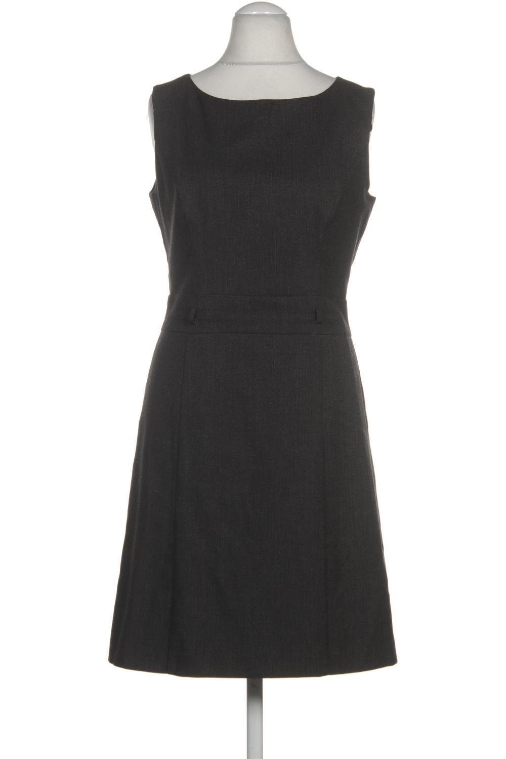 s.Oliver Damen Kleid DE 18 Second Hand kaufen  ubup