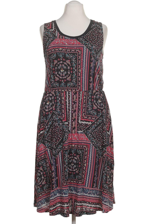 s.Oliver Damen Kleid DE 44 Second Hand kaufen | ubup