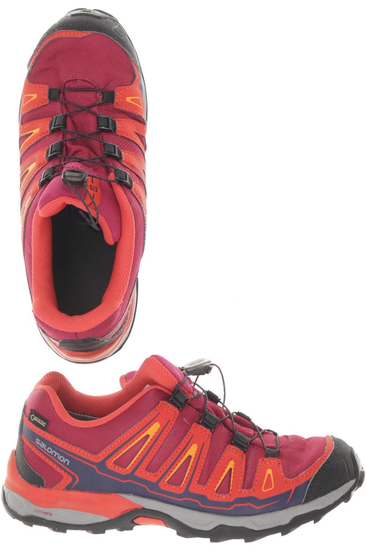 Salomon Damen Sneaker in Größe EUR 37 günstig kaufen | eBay 98heq