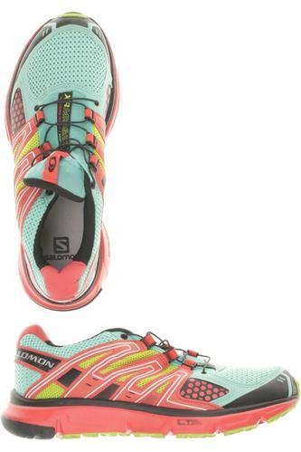 Running Sneakerschuhe 47 Free Uk 12 Turnschuhe Gr Nike