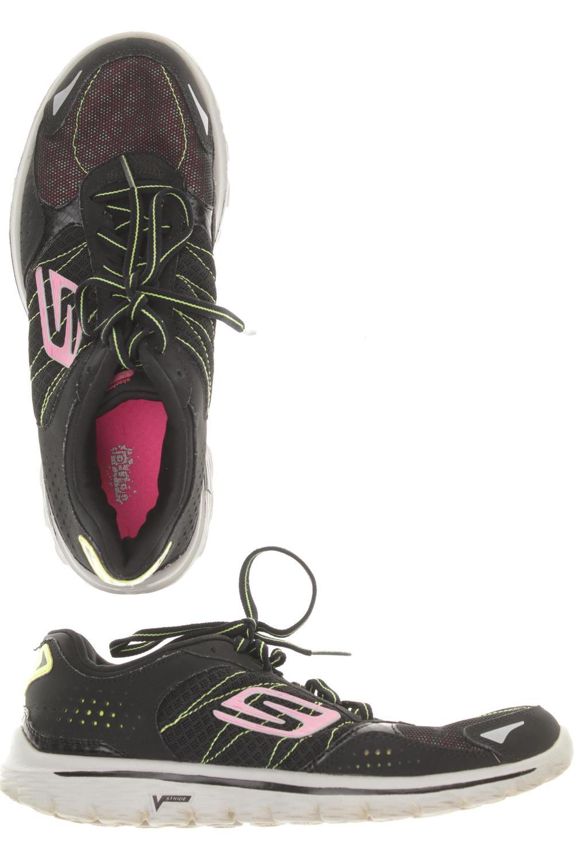 SKECHERS Damen Sneakers DE 37 Second Hand kaufen   ubup