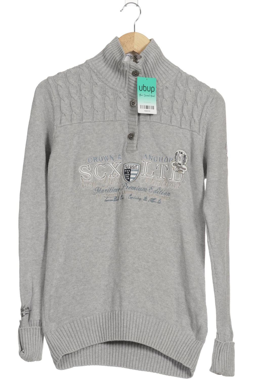 Pullover von soccx für Frauen günstig online kaufen bei