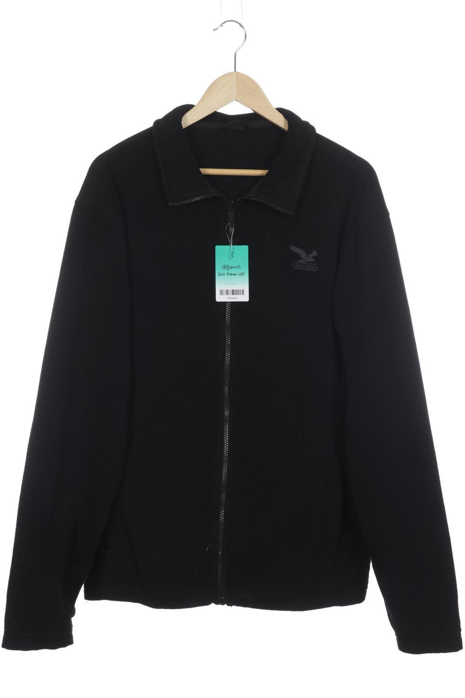 big sale 8f4a8 a840f Salewa Sweatshirt Herren Hoodie Sweater Pullover Gr. INT XL ...