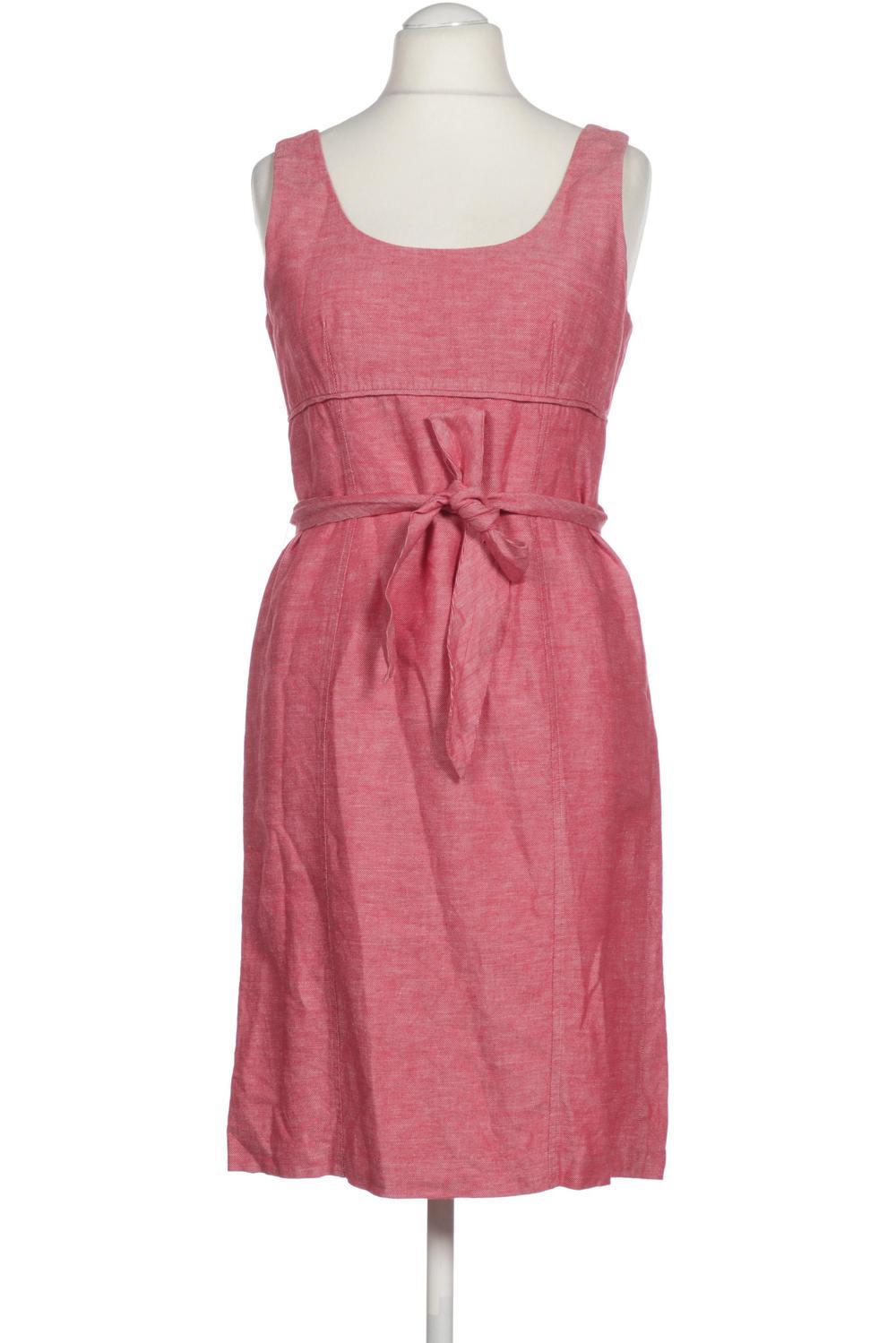 Savannah Kleid Damen Dress Damenkleid Gr. DE 40 Baumwolle ...