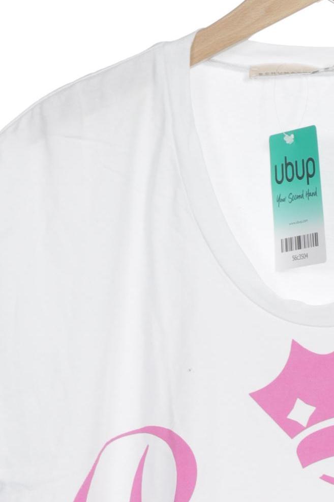 Schumacher Damen T-Shirt DE 36 Second Hand kaufen h99sI