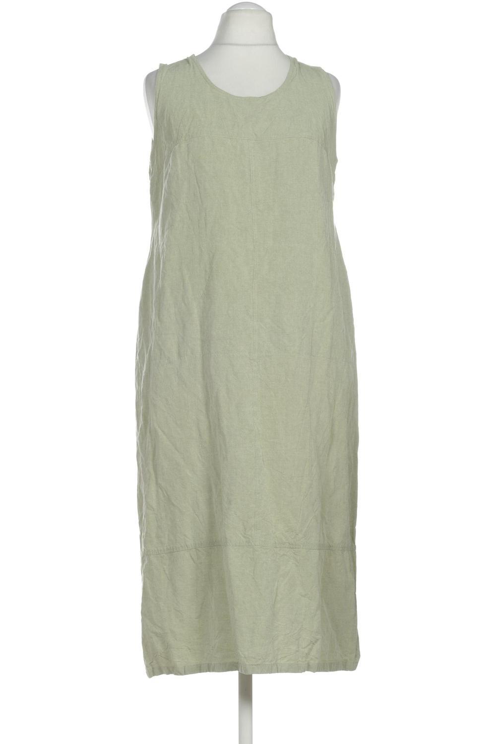 details zu selectionulla popken kleid damen dress damenkleid gr. de 48  kein #2c659ac