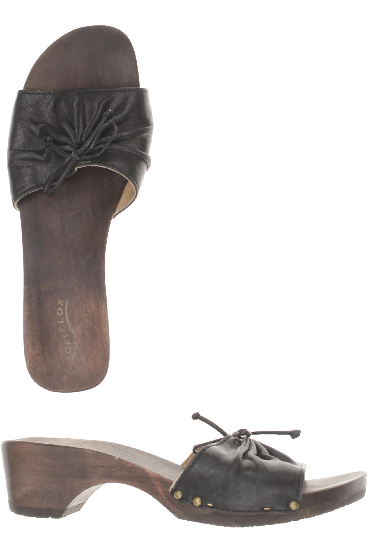 Softclox Damen Sandale DE 41 Second Hand kaufen
