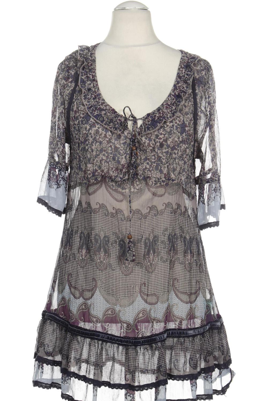 details zu street one kleid damen dress damenkleid gr. eur 36 (de 34) kein  etik 325d2b4
