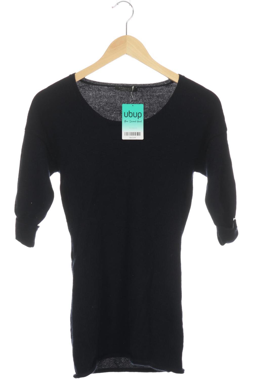 Strenesse Damen Pullover DE 34 Second Hand kaufen   ubup