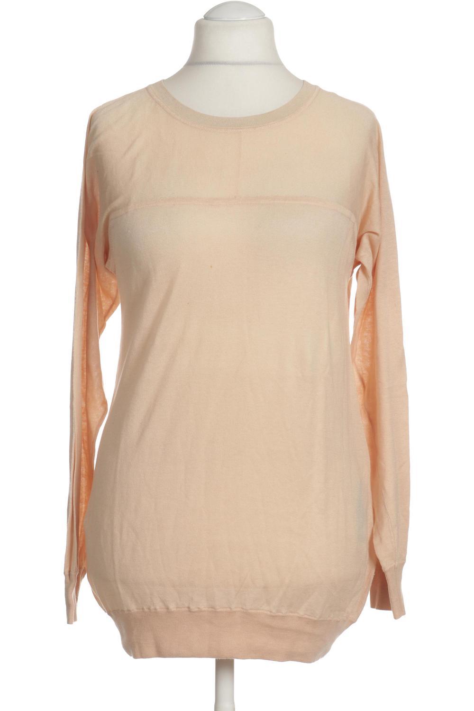 buy popular a308a a77e9 ubup | Strenesse Damen Pullover DE 34 Second Hand kaufen