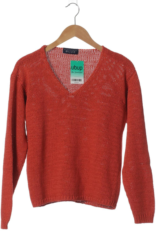 Strenesse Damen Pullover INT M Second Hand kaufen   ubup