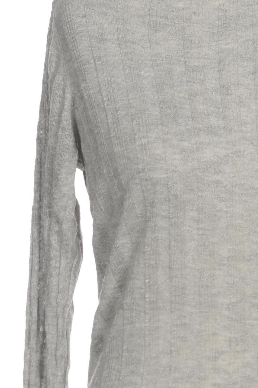 Strenesse Damen Pullover DE 38 Second Hand kaufen   ubup