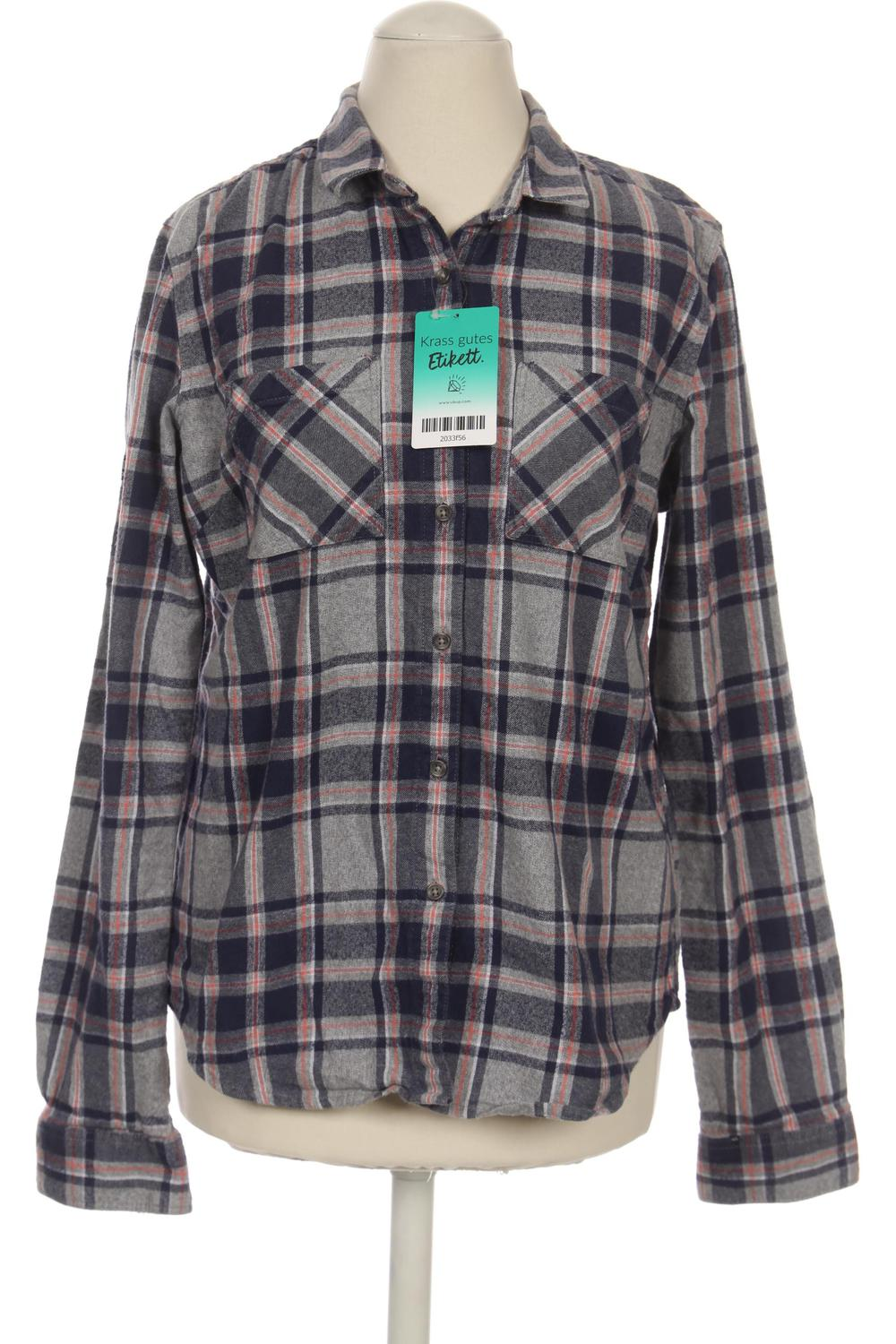 size 40 417a0 c2f83 ubup   Superdry Damen Bluse INT XS Second Hand kaufen