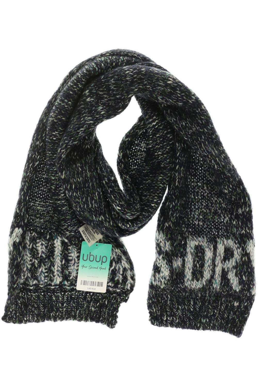am besten einkaufen Super Rabatt neueste Kollektion Superdry Schal Damen Tuch Mohair Wolle blau #1afc4cd | eBay