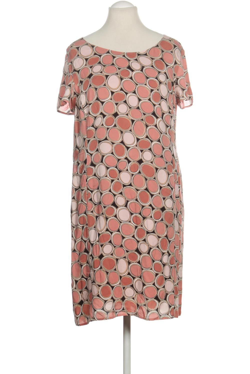 details zu taifungerry weber kleid damen dress damenkleid gr. l kein  etiket #db42a59