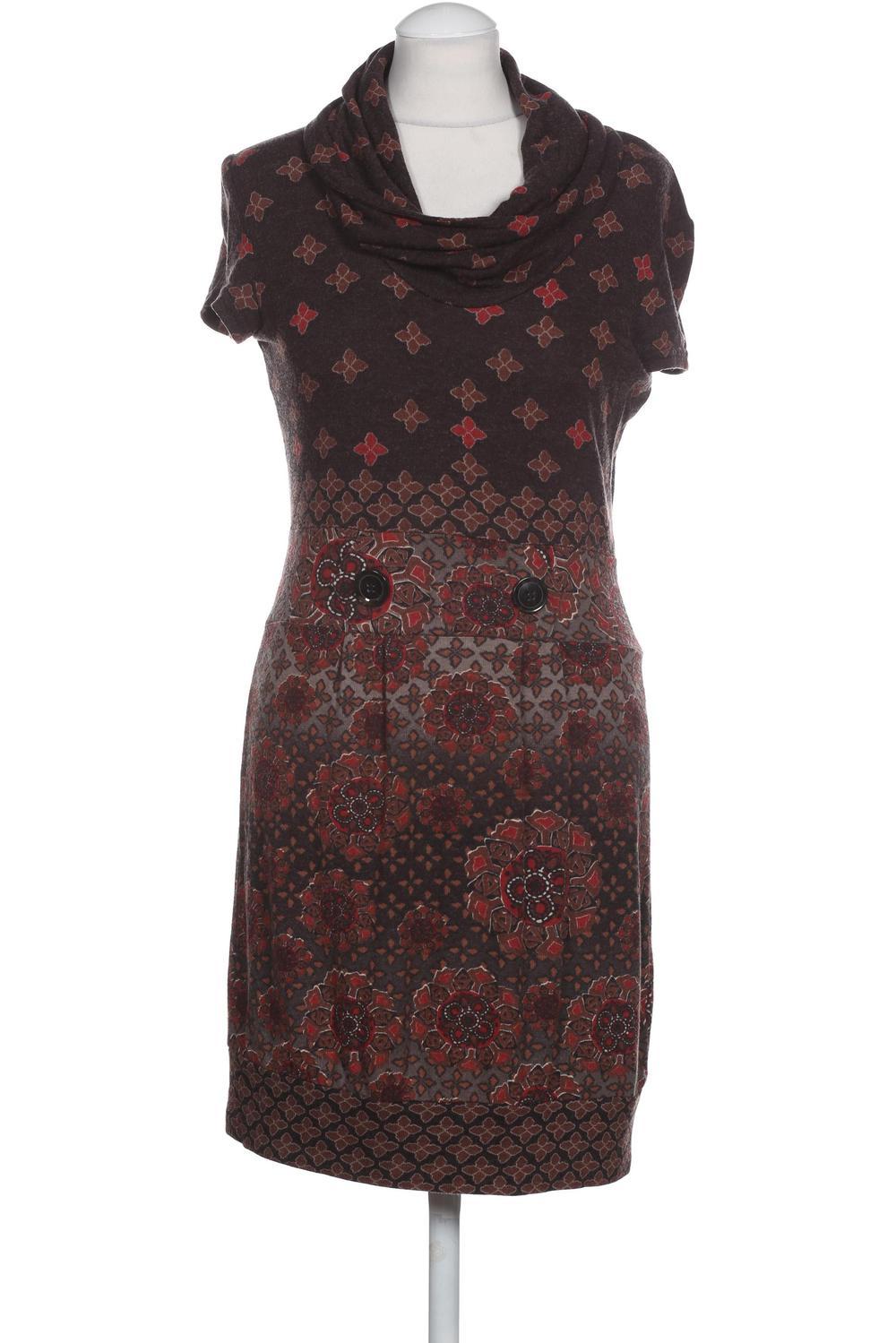 details zu taifungerry weber kleid damen dress damenkleid gr. s kein  etiket #afadeca