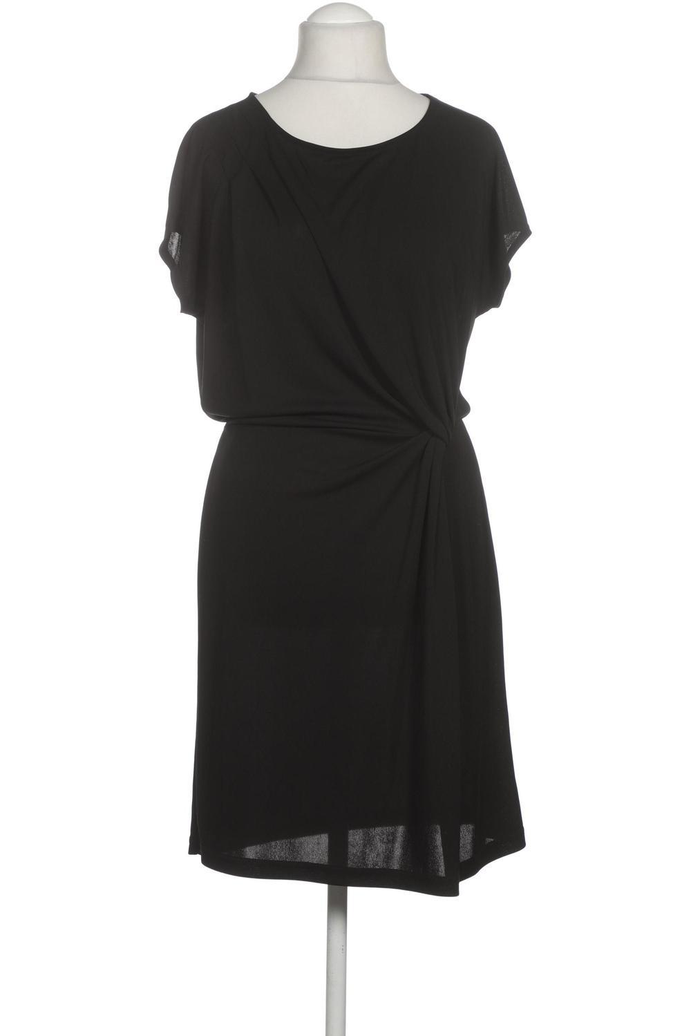 details zu taifungerry weber kleid damen dress damenkleid gr. m kein  etiket eef428f