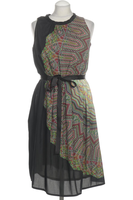 details zu taifungerry weber kleid damen dress damenkleid gr. de 36  viskose #dbd73c1