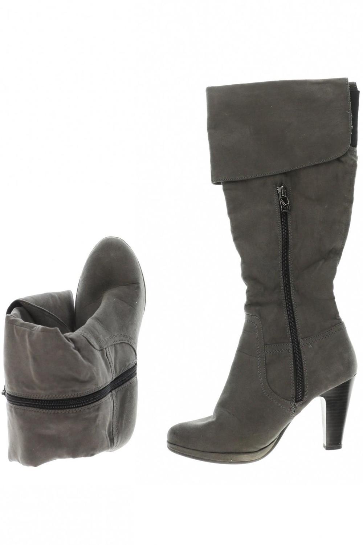 Tamaris Damen Stiefel DE 37 Second Hand kaufen | ubup