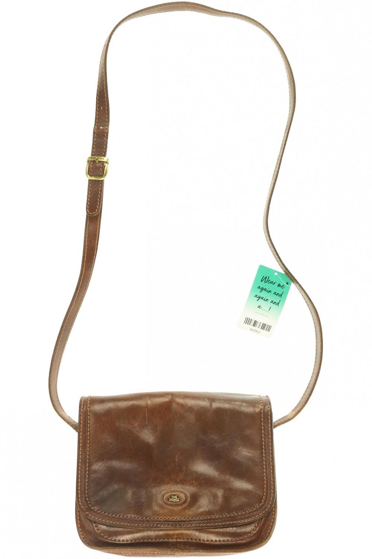 neueste neue Sachen ziemlich billig The Bridge Handtasche Damen Umhängetasche Bag Damentasche ...