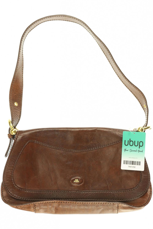 hohe Qualitätsgarantie Top Qualität klar und unverwechselbar ubup   The Bridge Damen Handtasche Second Hand kaufen