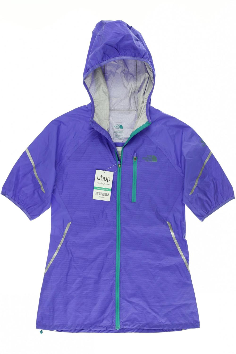 ubup the north face damen jacke int xs second hand kaufen. Black Bedroom Furniture Sets. Home Design Ideas