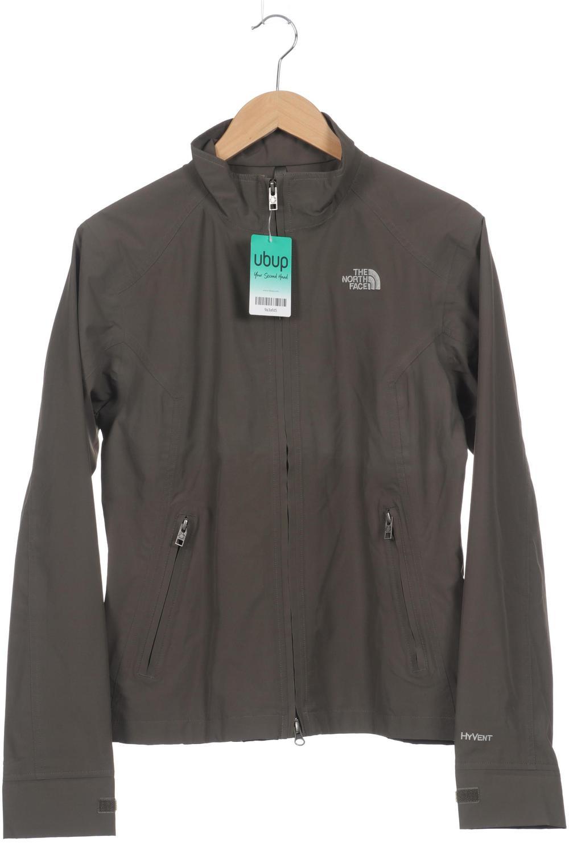 buy popular 97fed 768f1 ubup | The North Face Damen Jacke INT M Second Hand kaufen
