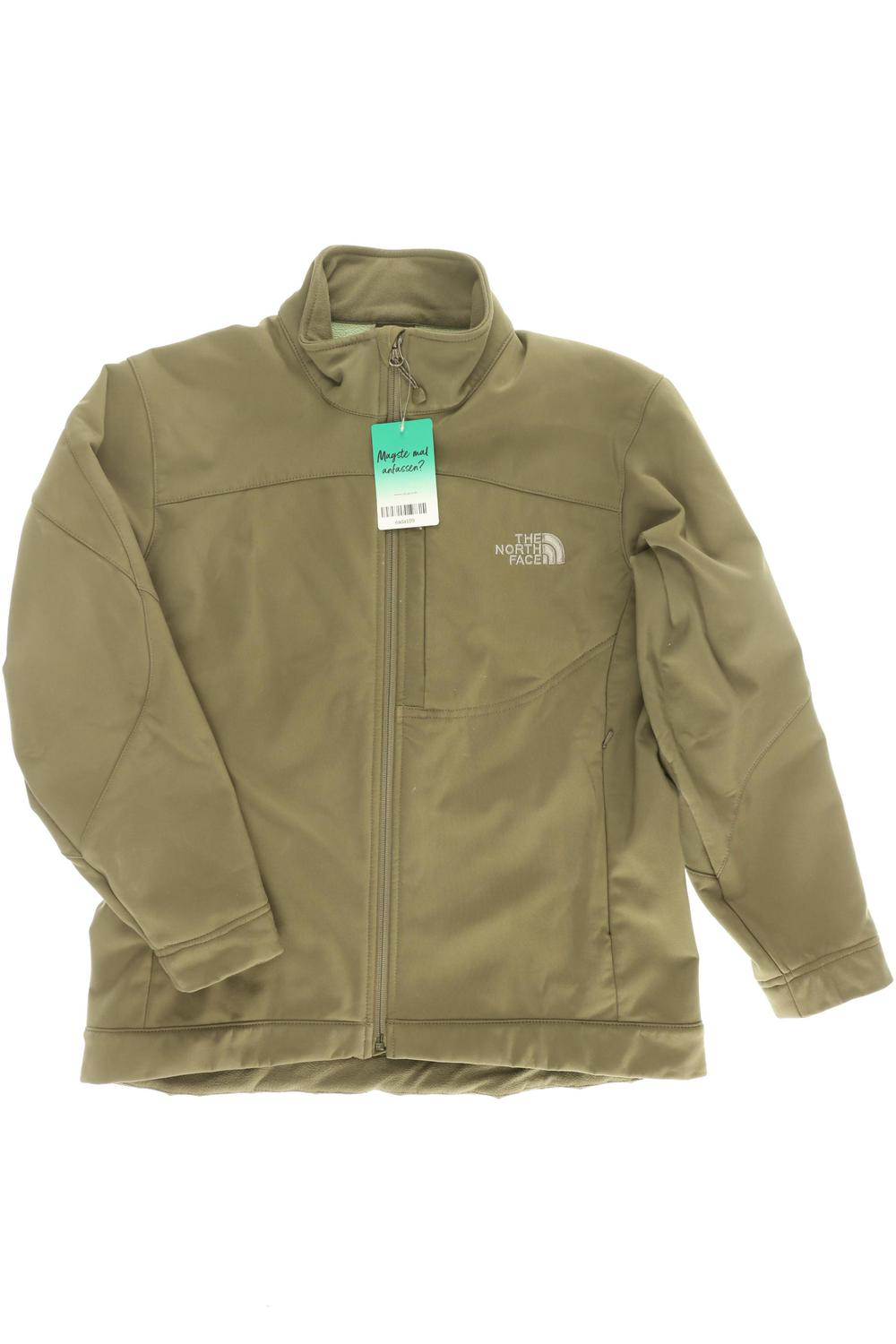 sale retailer 5216a 09410 ubup | The North Face Damen Jacke INT XL Second Hand kaufen