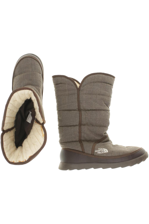 quality design 3f6df 289e3 The North Face Stiefel Damen Boots Gr. DE 39 Kunstleder ...