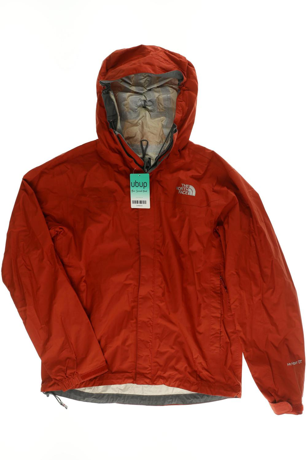 The North Face Damen Jacke INT M Second Hand kaufen | ubup
